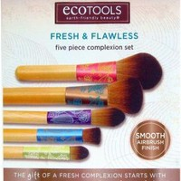 Fresh & Flawless 5 Pc Complexion Set