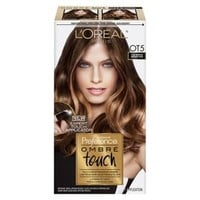 L'Oreal® Paris Superior Preference® Ombré Touch - OT5 for Medium Brown Hair