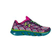 Under Armour Girls' Grade School UA Spine Vice – UA NEXT Limited Edition
