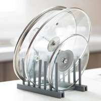 New Multi-function bowl plate dish drainer rack