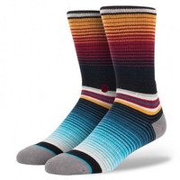 STANCE RANCHO SOCKS FOR KIDS