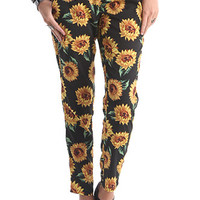 Element x Jac Vanek Drifer Pants at PacSun.com