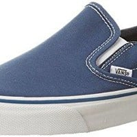 Vans Men's Slip-on(Tm) Core Classics