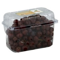 2LB RED GRAPES