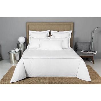 Hotel Classic Bedding by Frette