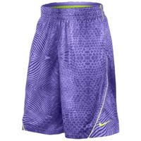 Nike Kobe The Masterpiece Short - Men's