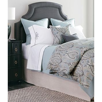 Saratoga Spa Bedding by Legacy Home