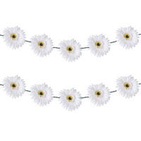 Daisy String Lights