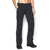 Under Armour Women's UA Tactical Patrol Pant