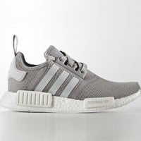 Tagre™ Trendsetter ADIDAS NMD Women Men Running Sport Casual Shoes Sneakers