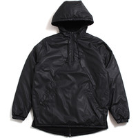 Caleb Jacket Black