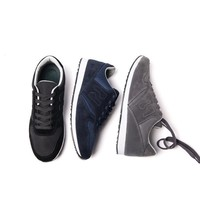 Comfort On Sale Stylish Casual Hot Deal Hot Sale Summer Autumn Korean Fashion Sneakers [10585149319]