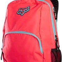 Fox Racing Energize Backpack in Wild Cherry 10435-153