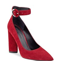 KENDALL and KYLIEGloria High Heel Mary Jane Pumps