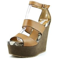 Wedges - Where to Buy Wedges at Filene's Basement