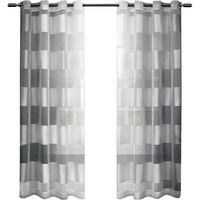 Amalgamated Textiles USA Exclusive Home Curtain Panel & Reviews | Wayfair