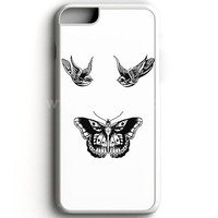 Harry Styles Shirt Styles 94 iPhone 7 Case | aneend