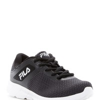 FILA USA | Memory Skip Athletic Sneaker | Nordstrom Rack