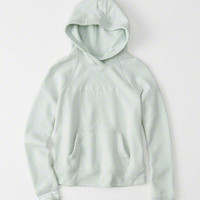 Womens Active Hoodie | Womens New Arrivals | Abercrombie.com