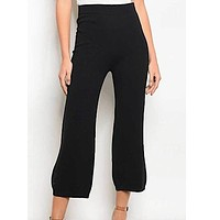 Girl Boss Pants