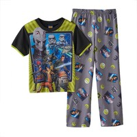 Star Wars Rebels Pajama Set - Boys