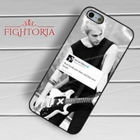 michael clifford 5sos-1naa for iPhone 4/4S/5/5S/5C/6/ 6+,samsung S3/S4/S5,S6 Regular,S6 edge,samsung note 3/4