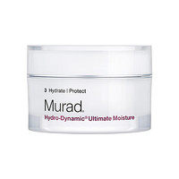 Murad Hydro-Dynamic® Ultimate Moisture (1.7 oz)