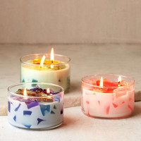 Gel Candle - Urban Outfitters
