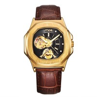Watch Mechanical Watch [10757664131]