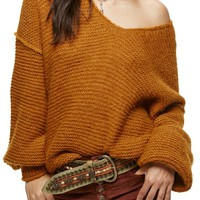 Free People All Mine Sweater | Nordstrom