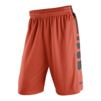 Nike Elite Stripe (Oregon State) Men's Basketball Shorts
