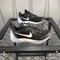 """Nike Zoom Kobe Venomenon 5"" Men Casual Fashion Multicolor Basketball Shoes Sneakers Running Shoes"
