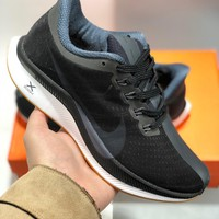 NIKE ZOOM PEGASUS 35 TURBO cheap Mens and womens nike shoes