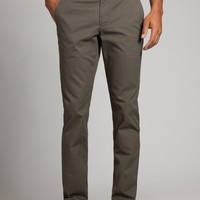 Bonobos - Slim Tailored Washed Chinos, Congos