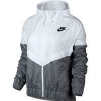 Nike Women's Windrunner Jacket | DICK'S Sporting Goods