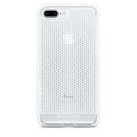 Tech21 Evo Mesh Case for iPhone 7 Plus