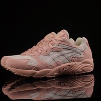 ASICS GEL DIABLO Birch