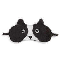 Women's PJ Salvage Sleep Mask
