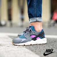 Nike Air Huarache 1 Run \