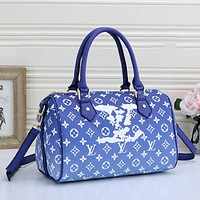 Louis Vuitton LV Hot Selling Classic Tote Bag Handbag Pillow Bag Fashion Ladies One Shoulder Messenger Bag