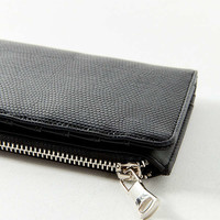 Wallet Clutch | Urban Outfitters