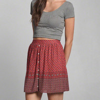 Womens Tops Clearance | Abercrombie.com