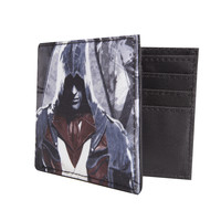 Assassins Creed Wallet - Unity