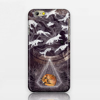 FOX iphone 6 case,full wrap iphone 6 plus case,sea anchor iphone 5s,beautiful iphone 5c case,idea iphone 5 cover,iphone 4 case,4s case,sea anchor samsung note 2,note 3 case,idea samsung note 4,galaxy s3 case,gift galaxy s4 case,s5 case