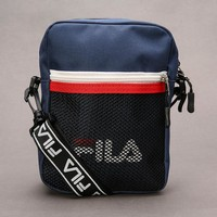 FILA backpack & Bags fashion bags  007