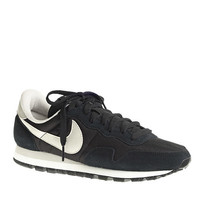J.Crew Women's Nike Vintage Collection Air Pegasus '83 Sneakers