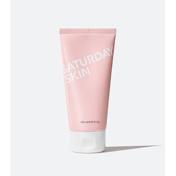 Rise + Shine Purifying Cleanser