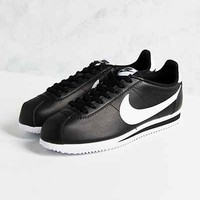 Nike Classic Cortez Sneaker - Urban Outfitters