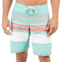 Reef Men's Classic Comp 2 Boardshort at SurfOutlet.com - Free Shipping