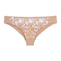 Christies Brief - Women Christies Briefs online on YOOX United States - 48173270XK